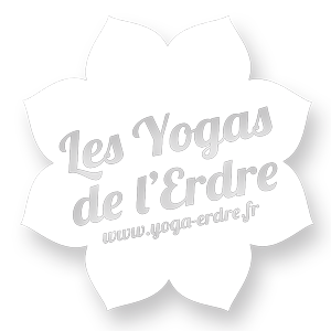 stage yoga nantes